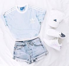 Find More at => http://feedproxy.google.com/~r/amazingoutfits/~3/rHIT5EyVdds/AmazingOutfits.page