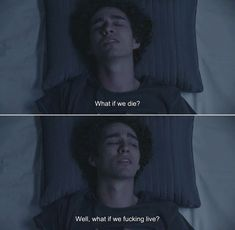 Robert Sheehan, Chapter 16, Movie Lines, Film Quotes, Quote Aesthetic, Mood Quotes, Rapper, Thoughts, Feelings