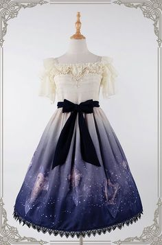 47fc51e2d9b357119f41241c5413eaaf--gothic-lolita-fashion-lolita-style.jpg (521×789)