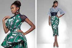african-fabric-by-vlisco- #AfricanWeddings #Africanprints #Ethnicprints #Africanwomen #africanTradition #AfricanArt #AfricanStyle #AfricanBeads #Gele #Kente #Ankara #Nigerianfashion #Ghanaianfashion #Kenyanfashion #Burundifashion #senegalesefashion #Swahilifashion DKK