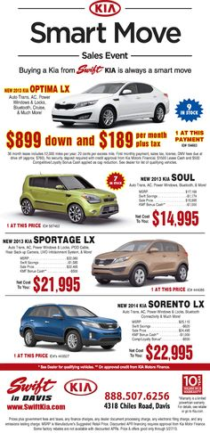 memorial day car sale az