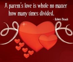 Love Wallpaper For Parents : 1000+ images about happy parents day 2014 on Pinterest Parents day, Happy and Wallpapers