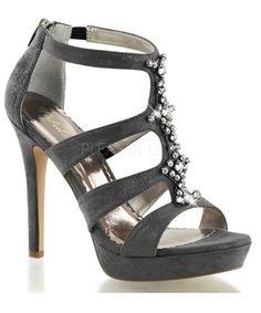 """4dd350fc52fb78 20 schöne Bilder zu """"high heels"""""""