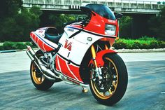 Retro Bike, Sportbikes, Motogp, Cars And Motorcycles, Motorbikes, Hornet, Cafe Racers, Classic, Vehicles
