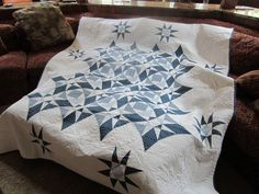 1000 Images About Storm At Sea Quilts On Pinterest
