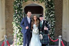Looking forward to returning to #HensolCastle Weddings :-) Photographs with the lovely Aimee & Joshua and Flowers by Buttercup Wedding & Event Flowers Florist. A Fantastic Day :-) #SouthWales #Bagpipes #BagpiperinWales #Cardiff #Pontyclun #Llantrisant #RhonddaCynonTaf #ValeofGlamorgan #Chepstow #Caerleon #Torfaen #Gwent #Bristol #Somerset #Caerphilly #Hereford #RossOnWye #Bridgend #Pontypool #Llanelli #Swansea #Carms #Brecon #BurnsNightWales #Powys #Herefordshire #Pontypridd #Blackwood… John Campbell, Wedding Events, Weddings, Herefordshire, Swansea, Cardiff, South Wales, Buttercup, Somerset