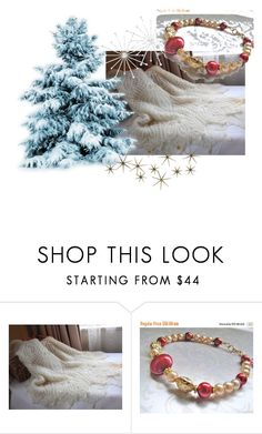 """Cozy"" by galina-780 ❤ liked on Polyvore featuring Global Views"