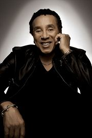 "Smokey Robinson ""Just my Imagination"", ""My Girl"" ""Tears of a Clown"" ""Ooo Baby Baby"" SO many great songs!"