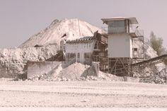 Michael B. Limestone Quarry, Mount Rushmore, Mountains, Nature, Travel, Naturaleza, Viajes, Destinations, Traveling