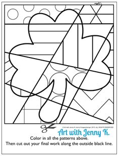 Pop Art Coloring Pages Elegant Pop Art Coloring Pages Advance Thun. Pop Art Coloring Pages Keith Haring 13 Pop Art Adult Coloring Pages. Pop Art Coloring Pages Pop Art Coloring Pages Best Of Pop Art Coloring Pages Of Pop. Pop Art For Kids, Kid Art, Saint Patricks Day Art, Easy Art Lessons, Classe D'art, March Crafts, St Patrick Day Activities, Pop Art Colors, Kindergarten Art Projects