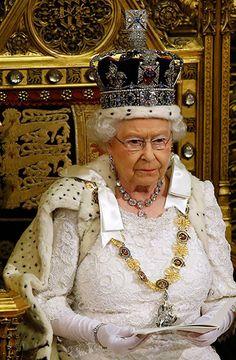 Le regne de England anunce le referendum sup Europa