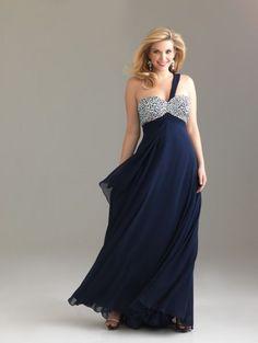 http://vestidosdenochecortos.com/elegantes-vestidos-para-gorditas-jovenes/