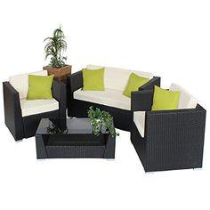 Rattan Garden Furniture L Shape dirty pro toolstm l shaped corner rattan garden furniture sofa set