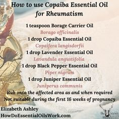 What Do I Use Copaiba Essential Oil For? Black Pepper Essential Oil, Clary Sage Essential Oil, Rose Essential Oil, Eucalyptus Essential Oil, Tea Tree Essential Oil, Essential Oil Blends, Essential Oil For Bronchitis, Essential Oil For Sciatica, Copaiba Essential Oil