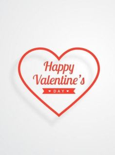 Romantic valentines day sms for boyfriend mom dad girlfriend him her crush wife husband. Love Quotes For Boyfriend, Boyfriend Humor, Wife Quotes, Valentine's Day Quotes, Happy Valentines Day Quotes For Him, 2017 Quotes, Flirting Quotes For Him, Husband Love, Love Images