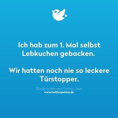 Twitterperlen - Die besten Tweets #spass #spruchdestages #juhuuuu