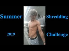 Not a howto video, a success story of how encouragement, saying good job and pointing out the things you did well for the day catapulted the success of frien. What Is Internet, Summer Shredding, California Drought, Master Key, Liver Cleanse, Youtube Subscribers, Vip Group, 6 Music, Success Story