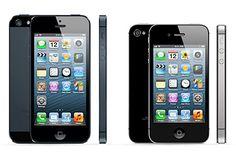 Apple Lanza el Programa de Reciclaje y Renovación del iPhone