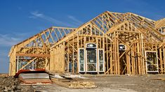 Custom Homes Builders On Your Land   #Calgaryhomebuilders #homebuilders #customhomebuilder
