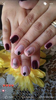 Nail Tip Designs, Leopard Print Nails, Nail Bar, Wedding Nails, Nail Tips, Nail Colors, My Nails, Jewelry Making, Make Up
