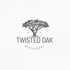 olimpio has 94 designs with 13842 total likes in their graphic design portfolio on What is your favorite? Old Man Cartoon, Landscaping Logo, Twisted Oak, Plant Logos, Wine Logo, Architecture Logo, Organic Logo, Garden Illustration, Tree Logos