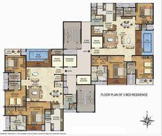 Spa Villa Floor Plan_LB.jpg (602×508)