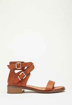 28$ http://www.forever21.com/Product/Product.aspx?BR=f21&Category=shoes_sandalsflipflops&ProductID=2000079214&VariantID=