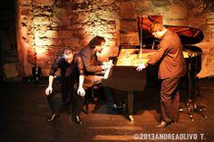 Dublin Festival Flamenco