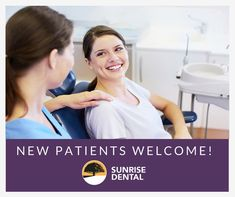 Welcome to Best Dentist Dating Site