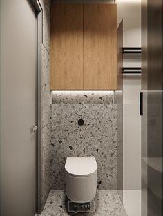 Best Bathroom Tiles, Guest Bathrooms, Modern Bathroom, Small Bathroom, Washroom Design, Toilet Design, Bathroom Interior Design, Colani, Contemporary Bathroom Designs