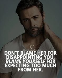 10 Breakup Quotes That Will Help You Move On - Gentleman's Thought Man Up Quotes, Badass Quotes, Strong Quotes, Words Quotes, Quotes To Live By, Boys Attitude Quotes, Wisdom Quotes, True Quotes, Meaningful Quotes