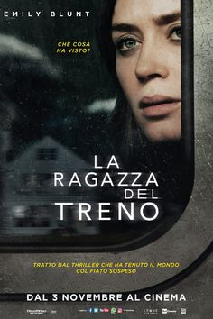 Massacre a la trononneuse 2003 remake hollywoodien cinma the girl on the train full movie online 2016 sciox Choice Image