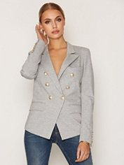 Selected Jackets up to 40
