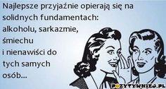 przjazn2