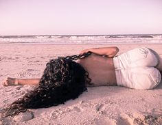 Curly Hair Styles, Natural Hair Styles, Selfie, Actors, Instagram, Short Jeans, Nature, Photography, Tumbler