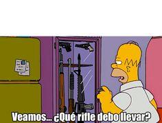 Best Memes, Dankest Memes, Funny Memes, Simpsons Frases, Teen Wolf Memes, Funny Spanish Memes, Meme Template, Cartoon Memes, Aesthetic Themes