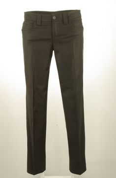 Je viens de mettre en vente cet article  : Pantalon droit Lola 45,00 €…