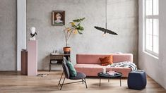 Norwegian brand Northern launches first furniture and homeware collection