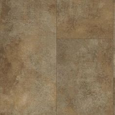 Congoleum AirStep Evolution Casa Nova 12-ft W Cut-to-Length Desert View Stone Look Low-Gloss Finish Sheet Vinyl in the Sheet Vinyl (Cut-to-Length) department at Lowes.com Cork Underlayment, Luxury Sheets, Scotchgard, Body Sculpting, Vinyl Cutting, Indoor Air Quality, Vinyl Flooring, Clean House, Evolution