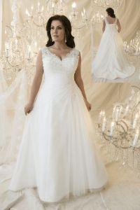 Dress in GP @ a bridal shop! 😍