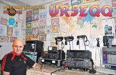 UR5EQQ  Ukraine