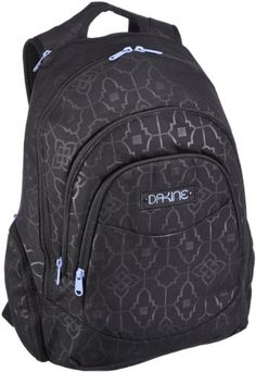 Dakine Women's Garden Laptop Backpack, Juno, 20-Liter Dakine,http ...