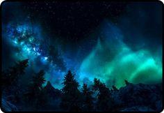 Polar nude pimpandhost lights