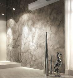 texture wall Textured Wallpaper, Textured Walls, Close Image, Plaster, Painting Techniques, Venetian, Bathtub, Interior Design, Drywall