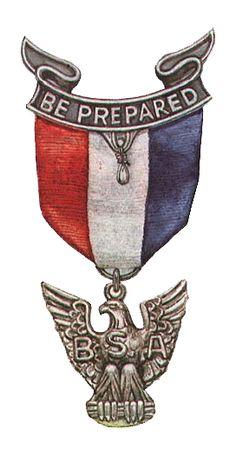 high resolution boy scout clip art placemats Eagle Scout