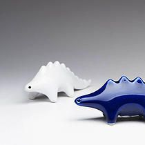Online Shop page for Maia Ming Designs ceramics