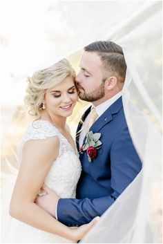 My most favorite wedding of 2019 - a true love story at the beautiful The Venue in Hartswater. — Rolene : Wedding Photographer in Gauteng, Vereeniging, Sasolburg and Parys True Love Stories, Love Story, Most Favorite, Portrait Photographers, Wedding Dresses, Photography, Beautiful, Fashion, Bride Dresses
