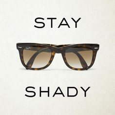 Head to #TheJournal to discover six of our favourite pairs of sunglasses: http://mr-p.co/1ghwdm pic.twitter.com/dLcEl2oV5p