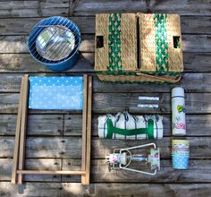 Poppytalk: Camping Packing Checklist (Poppytalk for Target Launches Today)! Rv Camping Checklist, Packing Checklist, Camping Packing, Camping List, Camping Hacks, Vacation Checklist, Packing Lists, Glam Camping, Camping Items