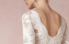 Vestido #2 | Casar é um Barato